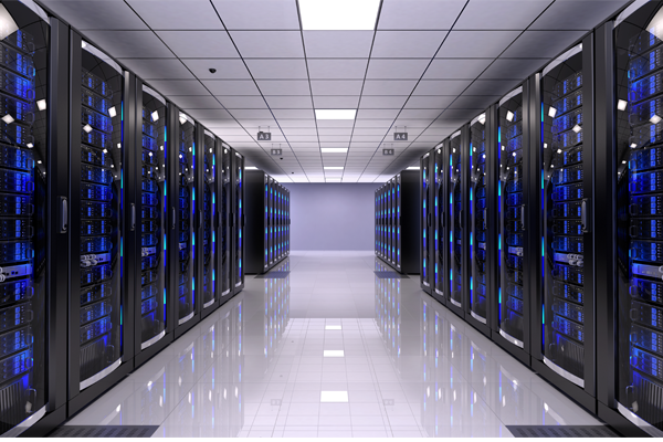 Sistema de activos informáticos